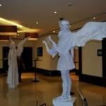 Ангелы ЖС